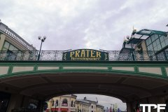 Wiener-Prater-3