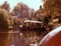 Phantasialand_Wikinger_Bootsfahrt1981