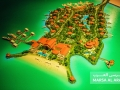 Marsa-Al-Arab-Dubai-Private-Luxury-Island