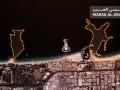 marsa+al+arab+map