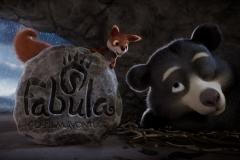 Efteling-Fabula-still-1