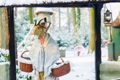 Winter-Efteling-De-Wolf-en-de-zeven-Geitjes