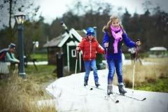 Winter-Efteling-Langlaufbaan-t-Hijgend-Hert