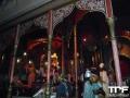Efteling-25-11-2012-(101)