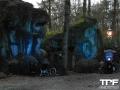 Efteling-25-11-2012-(106)