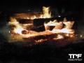 Efteling-25-11-2012-(107)