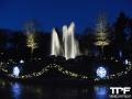 Efteling-25-11-2012-(111)