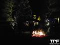 Efteling-25-11-2012-(130)
