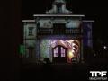 Efteling-25-11-2012-(132)
