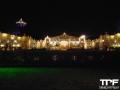 Efteling-25-11-2012-(133)