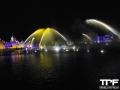 Efteling-25-11-2012-(149)