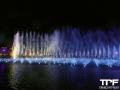 Efteling-25-11-2012-(163)