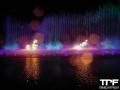 Efteling-25-11-2012-(165)