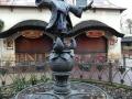 Efteling-25-11-2012-(2)