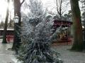 Efteling-25-11-2012-(25)