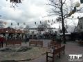 Efteling-25-11-2012-(26)