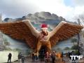 Efteling-25-11-2012-(31)