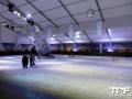 Efteling-25-11-2012-(56)