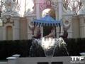Efteling-25-11-2012-(66)