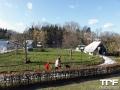 Efteling-25-11-2012-(70)