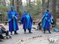 Efteling-25-11-2012-(90)