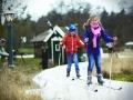 WinterEfteling-Langlaufenbij'tHijgendHert