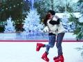 WinterEfteling-Schaatsen