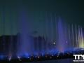 Efteling-11-01-2014-(139)