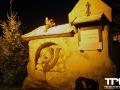Efteling-11-01-2014-(164)