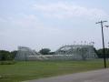 800px-Joyland_Wichita_Roller_Coaster_2003