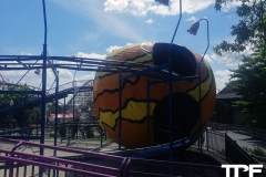 Worlds-Of-Fun-69