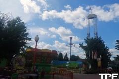 Worlds-Of-Fun-76