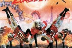 KV-AMERICAN-FOOTBALL-ZOMBIE-AS2D