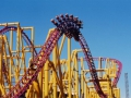 Six-Flags-Magic-Mountain-California-_X2_513