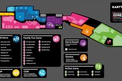 zones_aluekartta-2