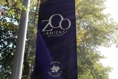 Zoo-Amiens-(1)