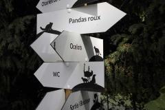 Zoo-Amiens-(10)