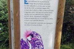 Zoo-Amiens-(11)