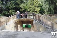 Zoo-Amiens-(12)