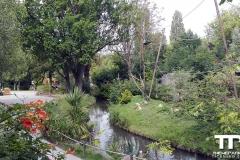 Zoo-Amiens-(2)