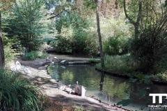 Zoo-Amiens-(22)