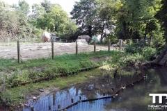 Zoo-Amiens-(23)