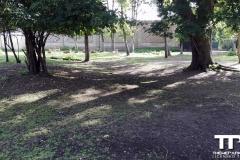 Zoo-Amiens-(27)