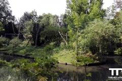 Zoo-Amiens-(31)