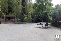 Zoo-Amiens-(37)