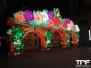 Zoo Antwerpen - China Light 2018