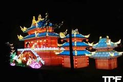 China-Light--(14)