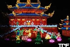 China-Light--(17)