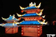China-Light--(19)