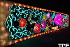 China-Light--(23)